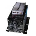 ZHL-40W-372-S+ Mini Circuits Amplifier 40W 3400-3700 MHz 28V