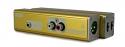370DI - Passive A/V Direct Box
