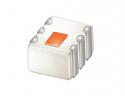 TCW1-33+ -Mini Circuits  RF Transformer 2300-3000 MHz