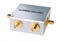 ZABDC20-182H+ - 20dB 100W Bi-Directional Coupler 700-1800 MHz SMA