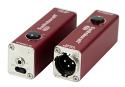 318 - Mini AudioStix 1/8 inch Stereo Jack