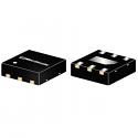 EQY-9-453+ Mini Circuits Gain Equalizer 9dB Slope DC-45 GHz