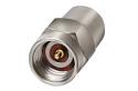 ANNE-50K+ -Mini Circuits 40GHz 2.92mm Termination