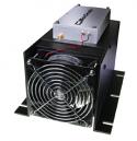 ZHL-50W-52X-S+  - High Power Amplifier 50Ω 50W 50 to 500 MHz