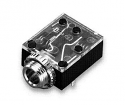 35RAPC2BH3 - 3.5mm Stereo Jack-Horizontal