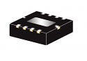 MGVA-62+ -Mini Circuits .04-3 GHz