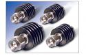 K5-BW1+ - Mini-Circuits Attenuator Kit SMA 5W  1, 2, 3, 4, 5, 6, 8 and 10dB