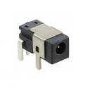 RAPC752SX - Switchcraft DC Power Jack 0.65mm Pin