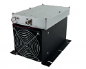 ZHL-100W-63+ -Mini Circuits High Power Amplifier 100W 2500-6000 MHz
