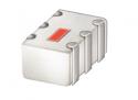 LDPG-212-322+ - Diplexer DC-2100,2600-5000 MHz