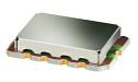 TAMP-72LN+ - LNA 400 - 700 Mhz 5.5V 20dB