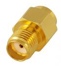 ANNEF-50+ -Mini Circuits 18GHz SMA Female Termination