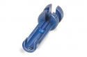 HT-2-SMA - Tight Spot Wrench for SMA Connectors 2.5 inch length