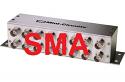ZFSC-16-12+ - 16-WAY 0.1-200 MHz SMA