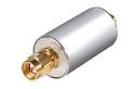 SHP-100+ - High Pass Filter 90-2000 MHz