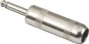 184 - Mono 2 Cond Guitar Plug