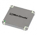 MBDA-30-451HP -Mini Circuits  30db  Bi-Directional Coupler 225-450 MHz