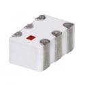 TCW1-2700+ Mini Circuits RF Transformer 0.7-2.7 GHz