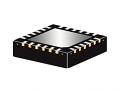 MPGA-105+ - Amplifier 0.04-3 GHz