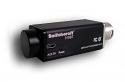 318BT -Switchcraft Phantom Powered Bluetooth Audio Receiver