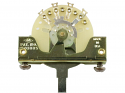 CRL-5 - Original CRL 5-Way Switch for Stratocaster