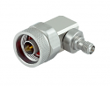 SFR-NM50+ -Mini Circuits SMA-Female N-Male 50 ohm