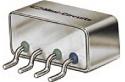TUF-3SM+ - Mixer LO +7dBm 0.15-400 MHz
