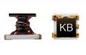 TCM2-142-75X+ RF Transformer  10-1400 MHz