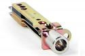 MT332B-Switchcraft 1/4inch  Long Frame Jack