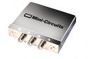 MSP2TA-18-12+ - SPDT Switch Absorptive DC-18 GHz 12V