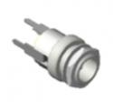 PC712AH-Switchcraft 2.5mm-Switchcraft High Temperature PC Terminal Jack