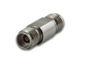 KF-KF50+ - 2.92mm-M to 2.92mm-M 40GHz
