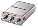 MSP2T-18-12+ - SPDT Switch Reflective DC-18 GHz 12V