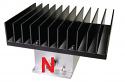ZHL-1-2W-N+ -Mini Circuits Amplifier N-type 2W 5-500MHz 24V