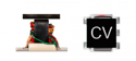 TC4-14X+ -Mini Circuits  RF Transformer 'A' 200-1400MHz