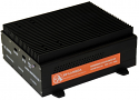RAMP39G48GA - AC 110V/220V 2W Q Band Power Amplifier 39GHz~48GHz