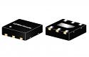 EHA-163L+ - Monolithic Amplifier 16GHz