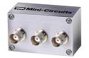 ZDC-10-1+ - 11.5dB 3W Coupler 0.5-500 MHz BNC