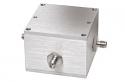 Z3BT-2R15G+ -Mini Circuits Bias-Tee/MuxTee 10-2150MHz SMA