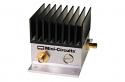 ZARC-25-551+ - 25dB COUPLER 100-550 MHz SMA