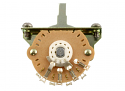 Oak-3 - 3-Way Oak Grigsby Switch for Telecaster
