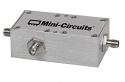 ZHDC-16-63+ -Mini Circuits 16dB Directional Coupler 50-6000 MHz