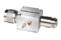 ZFBT-33-75-FT+ - 75ohm Bias-Tee N-type 10-3000 MHz