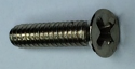P3785-Switchcraft QG Screw 440 Thread
