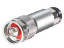 NBP-1560+ -Mini Circuits Band Pass Filter 1500-1620 MHz N-type