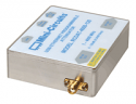 RCDAT-8000-90 -Mini Circuits USB & Ethernet DSA 1-8000 MHz 0-90dB 0.25dB Step SMA