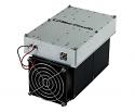 ZHL-15W-422-S+ - High Power Amplifier 15W 700-4200 MHz SMA
