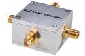 ZFBDC20-900HP - 20dB 10W Bi-Directional Coupler 800-900 MHz SMA