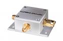 ZFBT-4R2GWB+ - Bias-Tee SMA 0.1-4200 MHz WITH BRACKET