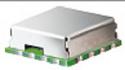 RDP-50-2R15+ - Diplexer DC-50,950-2150 MHz
